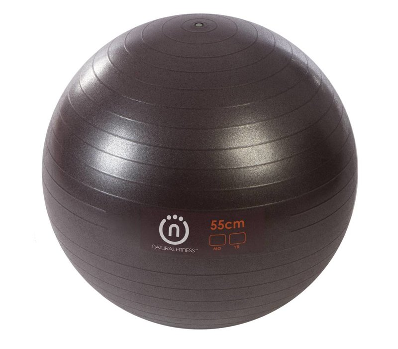 PRO Burst Resistant Gymnastik Ball