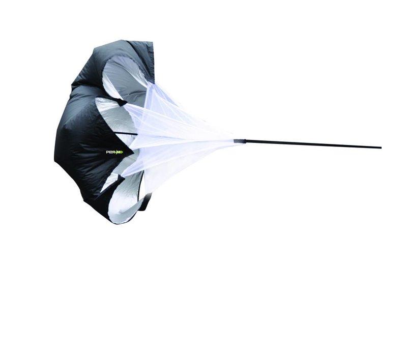 Power Chute - Laufschirm