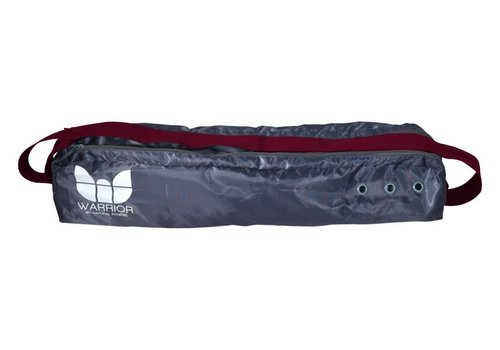 Natural Fitness Yoga Traveler Bag