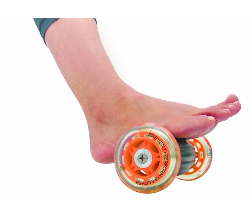 Fuß Massage Roller