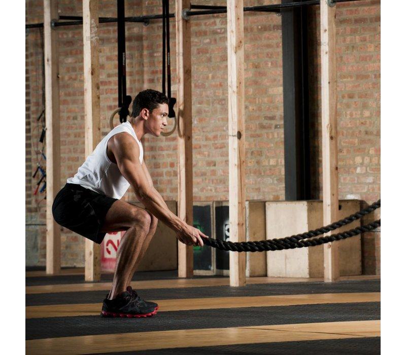 Training Seil 40'