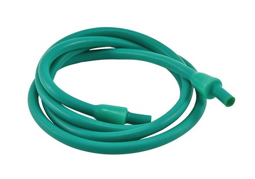 LifeLine USA Resistance Cable - 150cm
