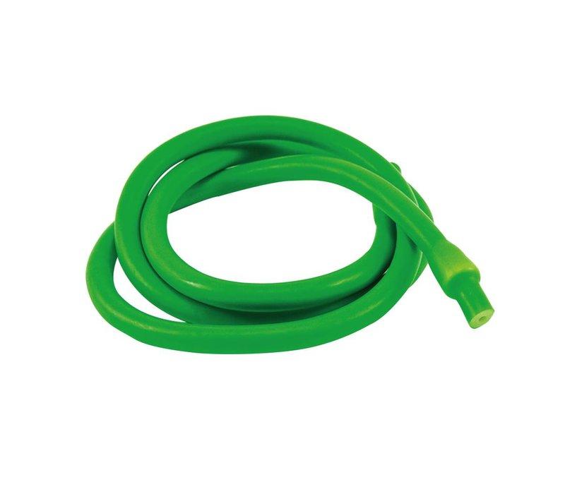 Resistance Cable - 150cm