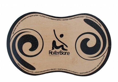 RollerBone RollerBone Board 1.0