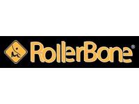 RollerBone