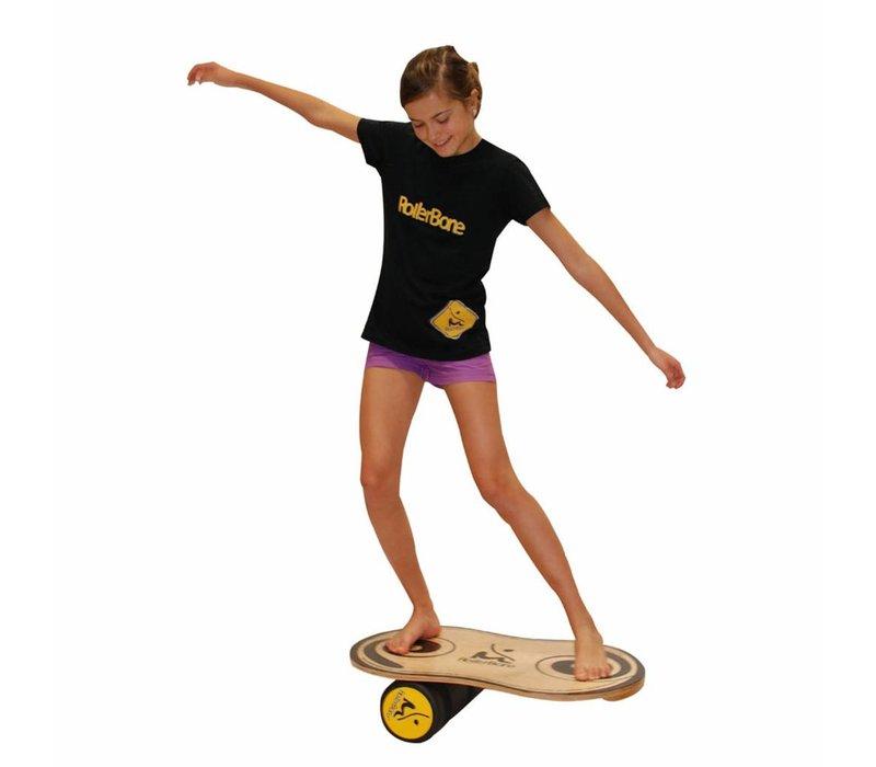 Pro Roller für Balanceboards