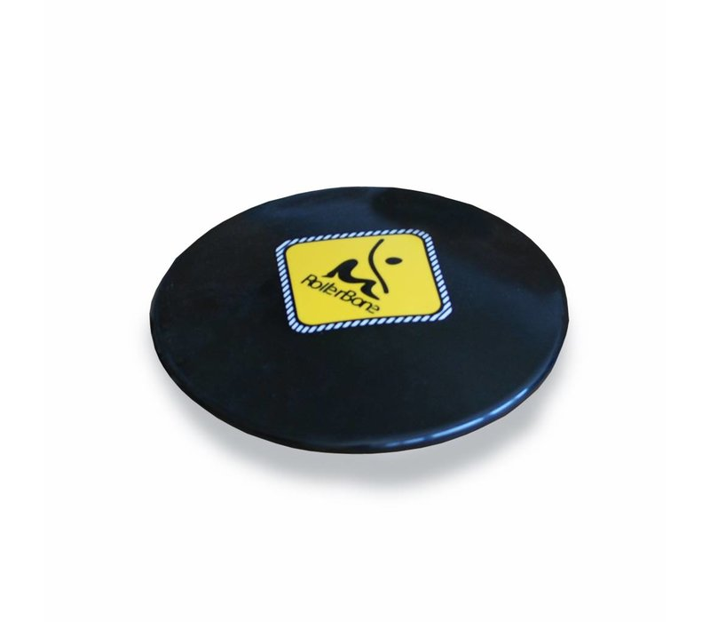 RollerBone Softpad für Balanceboards