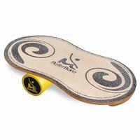 Balanceboard 1.0 Classic Set