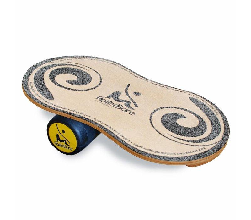 Balanceboard 1.0 Pro Set