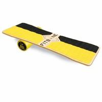 Balance Board Fitbone Classic Set