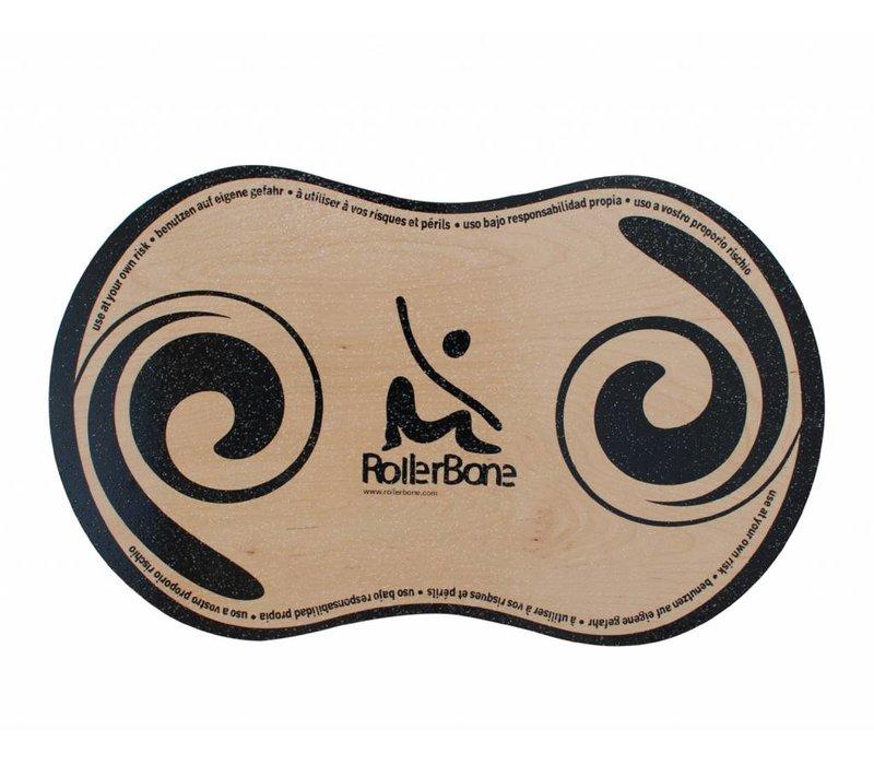 RollerBone 1.0 Softpad Set