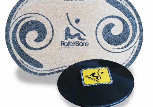 RollerBone RollerBone 1.0 Softpad Set