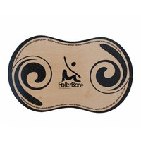RollerBone 1.0 Softpad Set + Carpet