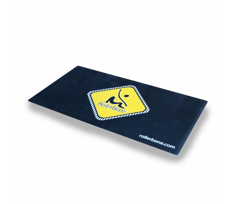 Carpet für Balanceboards