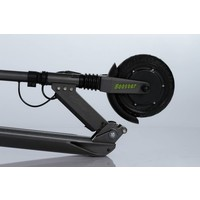 E-TWOW S2 Booster E-Scooter - schwarz