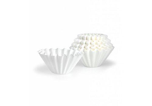 Kalita Kalita Wave Filters 185 White