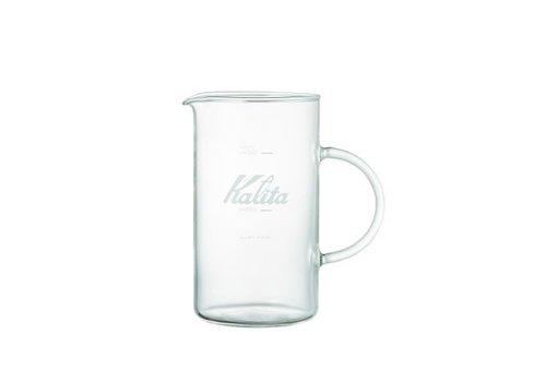 Kalita Kalita Glass Jug 500