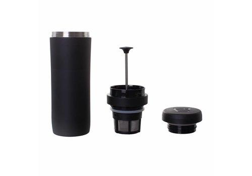 Espro Espro Travel Press Coffee & Tea Black