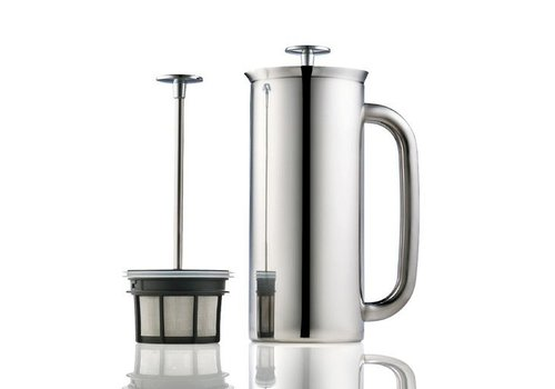 Espro Medium Espro Press voor koffie