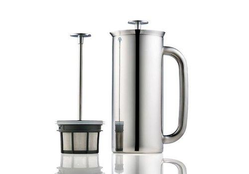 Espro Medium Espro Press voor koffie