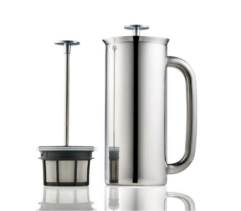 Medium Espro Press voor koffie