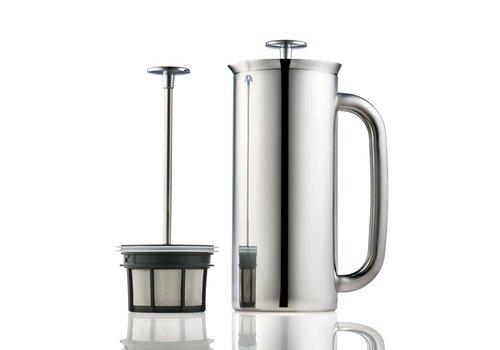 Espro grote ESPRO PRESS voor koffie