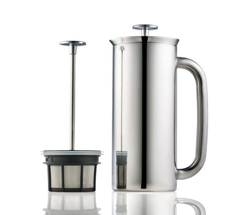 grote ESPRO PRESS voor koffie