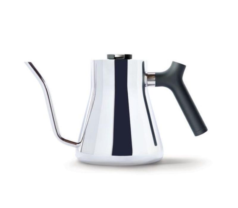 Fellow Stagg Kettle (polished steel)
