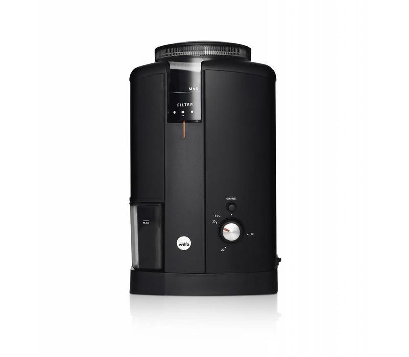 Wilfa Svart Aroma Coffee Grinder CGWS-130B
