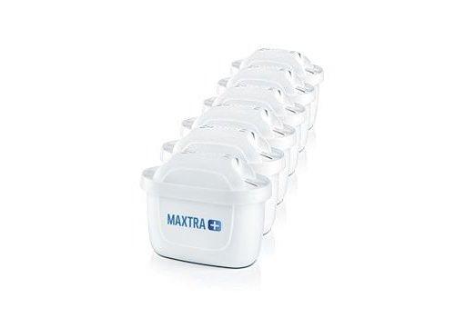 Brita Brita Filters Maxtra+ 6-pack