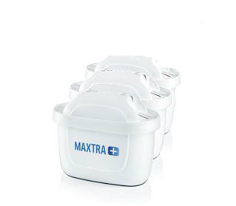 Brita Filters Maxtra + 3-pack