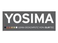 Yosima