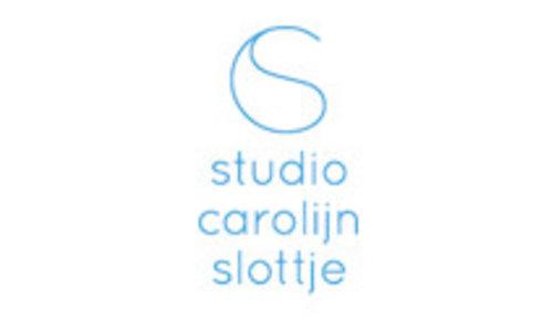 Studio Carolijn Slottje