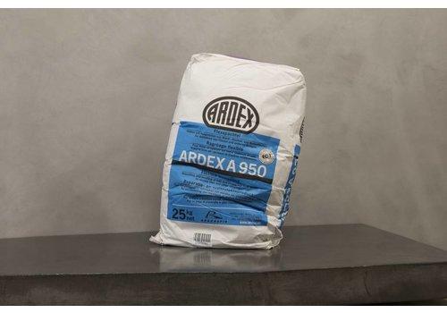 Ardex A950, 25 kg