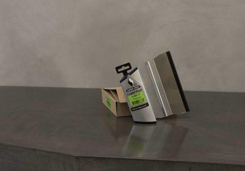 Comfort Profile, 170x0,3 mm RVS