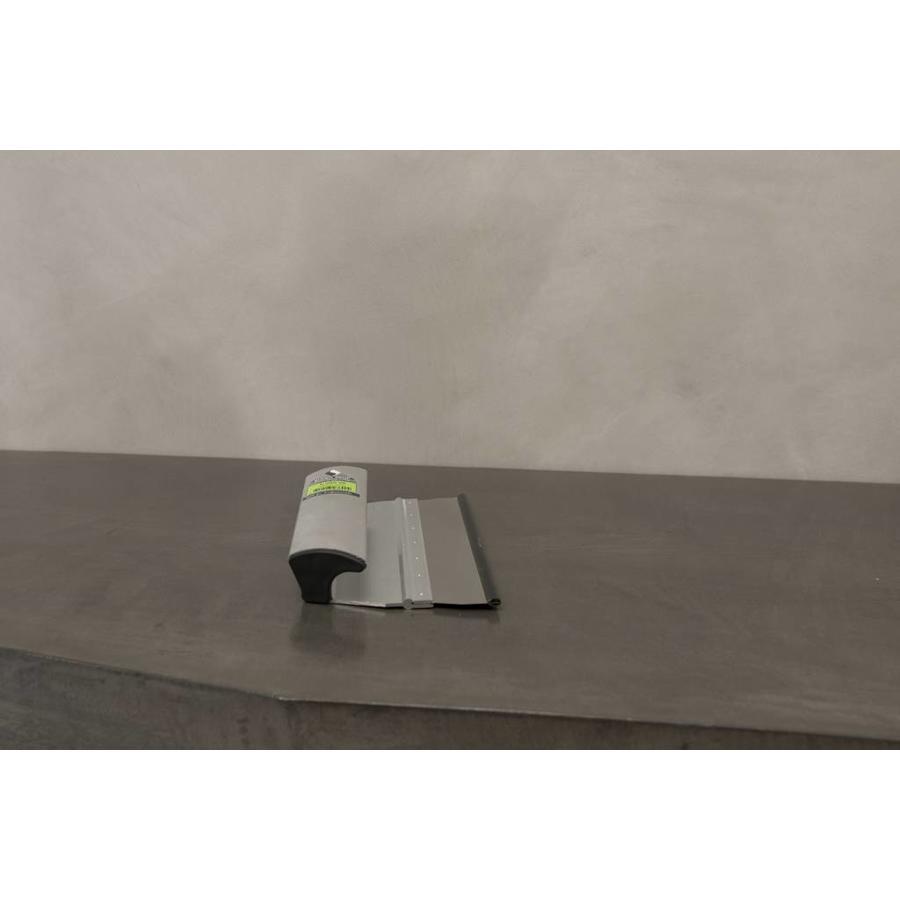 Comfort Profile, 280x0,3 mm RVS