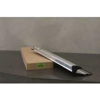 thumb-Comfort Profile, 480x0,3 mm RVS-1