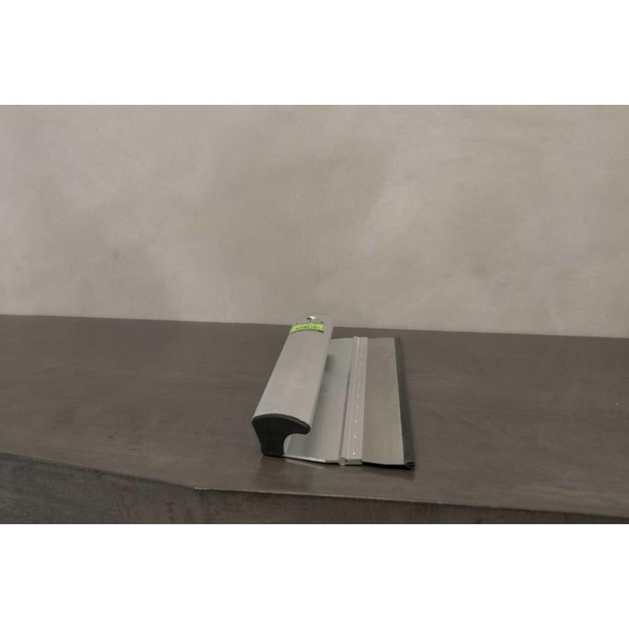 Comfort Profile, 480x0,3 mm RVS-2