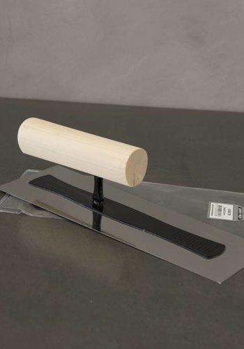 Japanse pleisterspaan 240x0,4 mm