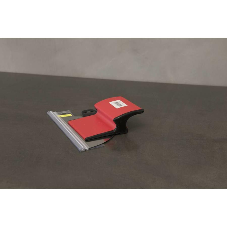 Frans spackmes, 150x0,3 mm-2