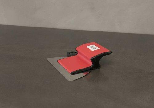 Frans spackmes, 150x0,3 mm