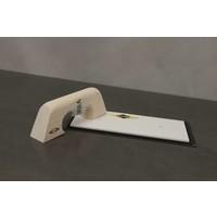 thumb-Flexibele kunststof spaan, 300x1 mm-5