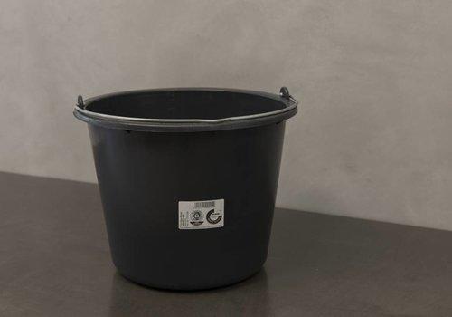 Bouwemmer 12 liter