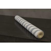 Roller nylon 50 cm 8 mm