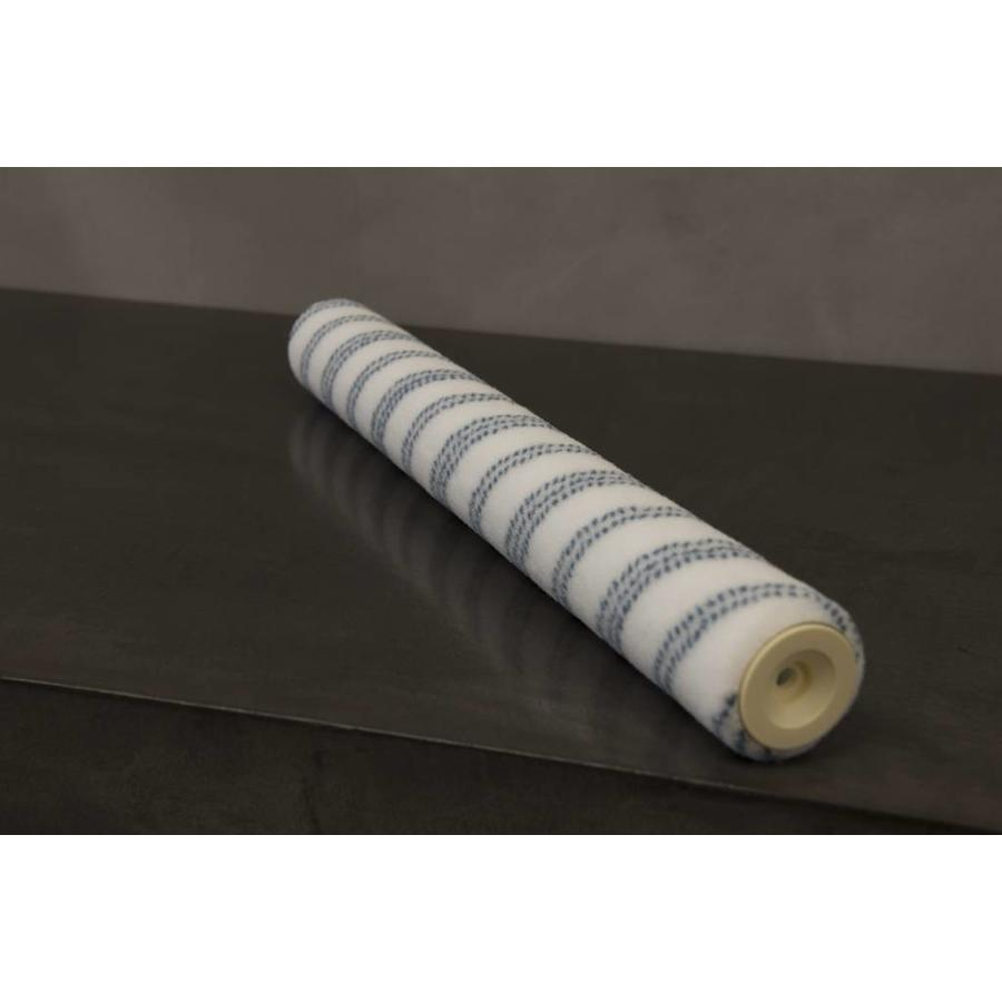 Roller nylon 50 cm 8 mm-1