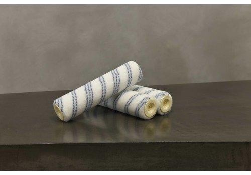 Roller nylon 25 cm 8 mm