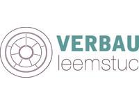 VERBAU-leemstuc