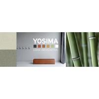 thumb-Yosima Leem Designstuc, basiskleuren, 20 kg-2