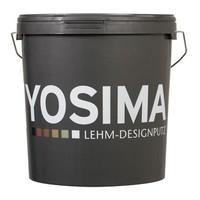 thumb-Yosima Leem Designstuc, mengkleuren, 20 kg-1