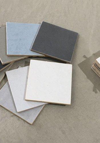 Kleuren VERBAU-betonstuc - VERBAU webshop - Betonstuc & leemstuc ...
